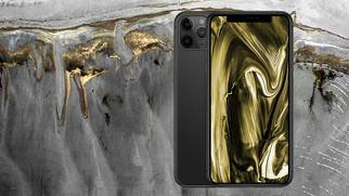 iPhone 11 Pro Gewinnspiel